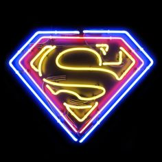 Be that SuperMan!!! 2/4/15