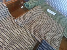#Handcraft#tablecloth
