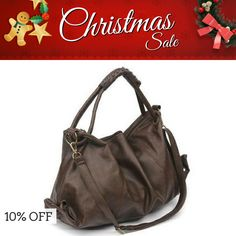 12 days of giveaways! @ShopN'ClickChristmas <3  10% OFF on selected items. Hurry, Limited Stock!  Grab it before the stock runs out! https://store10418111.ecwid.com?utm_source=Pinterest&utm_medium=Orangetwig_Marketing&utm_campaign=12%20days%20of%20Giveaways%20%40ShopNClickChristmas  Visit our e-Shop: http://shop-n-click.com   #musthave #loveit #instacool #shop #shopping #onlineshopping #instashop #instagood #instafollow #photooftheday #picoftheday #love #OTstores #smallbiz #sale #instasale