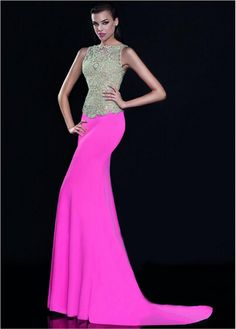 free shipping, $138.21/piece:buy wholesale  2016 sexy chiffon pink evening dresses uk jewel beads and crystal bodice prom dresses wedding evening dresses long evening wear misses,2016 spring summer,sweep train on lovefactory's Store from DHgate.com, get worldwide delivery and buyer protection service.