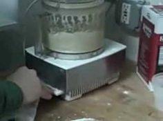 Unsweetened Pie Dough.  Great tutorial from www.matthewtivy.com !
