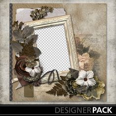 Never Forget - Quick Page by #Laitha's Designs @MyMemories.com #Digital #Scrapbook #scrapbooking #webdesign #digiscrap #Create #Everyday #Vintage #Family #Heritage #seasonal #spring #fall #autumn #winter #summer #flower #love #romantic #photoshop See my store here: http://www.mymemories.com/store/designers/Laitha's_Designs