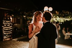 These are the days Pinewood Weddings First Dance, Couple Goals, Real Weddings, Wedding Venues, Couple Photos, Couples, Wedding Reception Venues, Couple Shots, Wedding Places