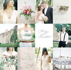 Robyn Middleton Fine Art Photography | Virginia + Destination Wedding Photographer