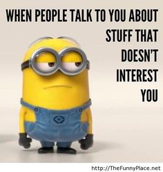 minions funny - Google Search Visit Us @ http://www.fun.w-o-w.club/fol/by-the-time-you-learn-the-rules-of