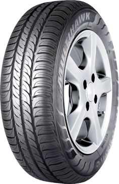 Order Online Your Firestone Tyres in Cheap Price from Savingontyres.co.uk. We Sale Budget Firestone Car Tyres Online with Free Delivery in UK.