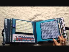 Hi Everybody, I am so excited to share my latest mini album for one of my customers. This is a Safari Themed baby boy album. Lots of new page ideas :)https:/. 8x8 Scrapbook Layouts, Baby Boy Scrapbook, Mini Scrapbook Albums, Scrapbook Pages, Mini Photo Albums, Mini Albums Scrap, Baby Mini Album, Mini Album Tutorial, Mini Books
