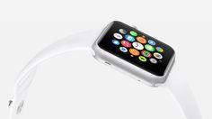 """Apple Watch登場。""""本気で操作できるウェアラブル"""" を作ったAppleの真意は"""