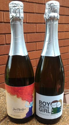 Wine Deals   Cheaper Buy The Dozen.....South Australian wine ...