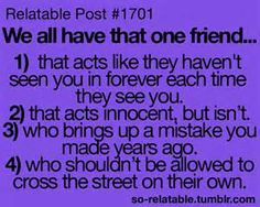Best friend teen quotes