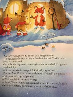 Luna aceasta nu am scris niciun articol cu idei de cadouri de Crăciun pentru copii, daaaar, pentru că Books are always a good idea, am făcut o selecție de cărți pentru copii potrivite acestei perioadei – cu Moș Crăciun, bulgări de zăpadă, reni, colinde, globulețe și tot ce-i specific acestei perioade. Sper să vă fie… Books, Painting, Art, Art Background, Libros, Book, Painting Art, Kunst, Paintings