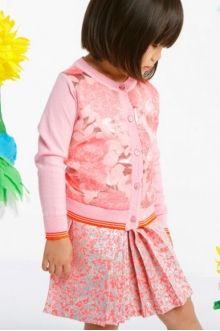 momolo street style kids fashion kids moda infantil Anne Kurris