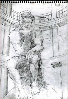 La filosofía (del latín philosophĭa, y este del griego antiguo φιλοσοφία, «amor por la sabiduría») es el estudio de una variedad de problemas fundamentales acerca de cuestiones como la existencia, el conocimiento, la verdad, la moral, la belleza, la mente y el lenguaje.