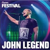 John Legend - All of Me (Live)