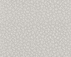 Tapete für Regalrückwand http://www.hornbach.de/shop/Vliestapete-Fleuri-Pastel-Bluemchen-all-over-anthrazit/5501205/artikel.html?sourceCat=S999