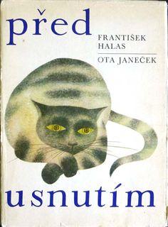 Ota Janecek, 1976