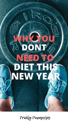 Every January we're bombarded by diet plans, gym wear, and influencers selling glorified laxative tea. Here's why you should say no to New Year's diet fads: Fad Diets, Need To Lose Weight, Pineapple, How To Get, News, Pinecone