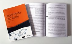 Social Media und Recht (Dr. Carsten Ulbricht, Haufe Verlag) Newsreader, Online Marketing, My Books, Social Media, Writing, Reading, Prize Draw, Book, Reading Books