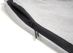 nike-tech-fleece-pant-heather-grey-3.jpg (1300×953)