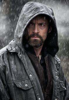 Hugh Jackman Sanctum - hughjackmania: Hugh Jackman as Keller Dover...