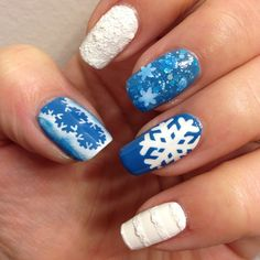 Another awesome polish from kb shimmer. Winter Wedding Nails, Snow Theme, Snowflake Shape, Snow Much Fun, White Now, Nail Supply, Vinyl Decals, Snowflakes, Nail Designs