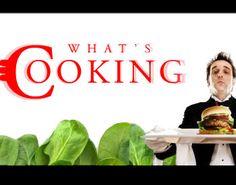 FCS foods webquest for students :)
