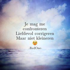 spreuken over kwetsen 379 beste afbeeldingen van spreuken   Dutch quotes, Love crush  spreuken over kwetsen