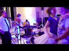 Barefoot Techno Contra Dancing at the Foggy Moon Weekend 2016 Contra Dancing, Barefoot, Techno, Moon, Dance, Concert, The Moon, Dancing, Concerts