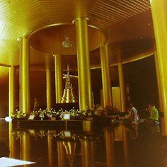 Всередині буддистськоі ступи  #analoglovers #filmcommunity #filmonly #buyfilmnotmegapixels #buddha #thailand #ubon #reise Kodak Photos, 35mm Film, Temple, Buddha, Thailand, Chandelier, Ceiling Lights, Lighting, Instagram Posts