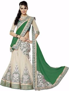 LadyIndia.com #Party Wear, New Fashion Trends In India Designer Bollywood Lehenga Choli, Wedding Saree,Bridal Saree,Party Wear, https://ladyindia.com/collections/ethnic-wear/products/new-fashion-trends-in-india-designer-bollywood-lehenga-choli