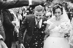 The Greenway Hotel wedding-32