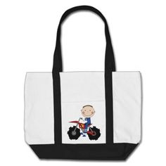 Dirt Bike Racing Tshirts and Gifts Bags