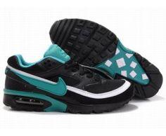 big sale ac0e2 0de48 Mens Air Max Classic BW Running Shoes Tag  Cheap Nike air max 2012 Running  Shoes sales, Wholesale Nike air max 90 Running Shoes store, Discount Nike  air max ...