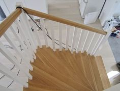 schody Stairs, Rustic, Interiors, Home Decor, Living Room, Country Primitive, Stairway, Decoration Home, Room Decor