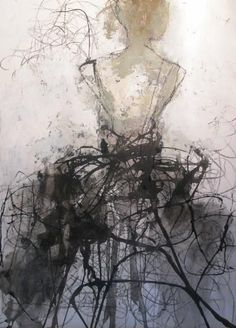 Holly Irwin Fine Art More