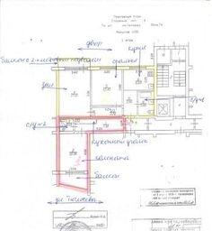 Cданные дома / 3-комн., Краснодар, улица Тюляева, 3 150 000 http://krasnodar-invest.ru/vtorichka/3-komn/realty234057.html  р-н Карасунский, им Тюляева ул 20 Продаётся уютная 3 комнатная квартира в спокойном тихом районе, 1 этаж. Бонус квартиры состоит в планировке-она поделена на полностью автономную студию и 2 к.кв. На плане видно, что квартиры имеют разные входы с лестничной клетки, отделены друг от друга капитальной стеной, 2 кухни, 2 санузла, свои счетчики потребления КУ._x000D_Идеальный…