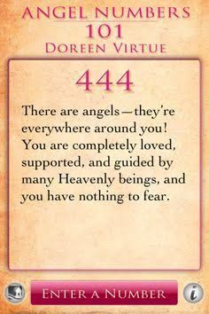 Numerology Spirituality – Numerology Spirituality – Angel Numbers 101 – Doreen V… - numerologychart Numerology Calculation, Numerology Numbers, Virgo And Aries, Virgo And Cancer, Pisces Horoscope, Horoscopes, Aquarius, Mantra, Spirituality