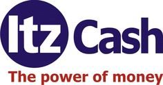 ItzCash: Indian prepaid mobile and cash cards