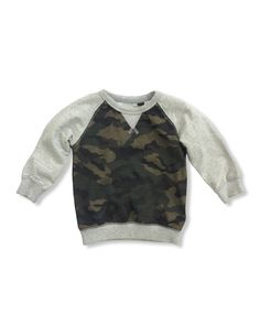 the HARLEM sweat. available in ages 0 - 2. www.industriekids.com.au