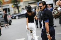 style for 2016 - Google Search