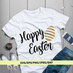 Hello Miss Sunshine Vinyl Quotes, Hello Sunshine, Silhouette Designer Edition, Coreldraw, Svg Files For Cricut, Silhouette Projects, Cute Shirts, Cricut Design, Shirts For Girls