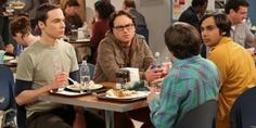 REPLAY TV - The Big Bang Theory saison 6 : Episode 20, bande annonce dévoilée - http://teleprogrammetv.com/the-big-bang-theory-saison-6-episode-20-bande-annonce-devoilee/