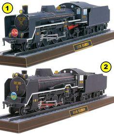 7 best vlackodraha images modely vlacku vlak model 7 best vlackodraha images modely