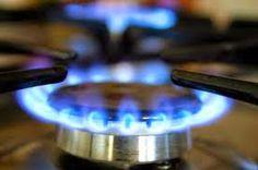 Hoy   es  Noticia: Anuncian protestas por precios del gas en el Carib...