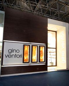 Gino ventori