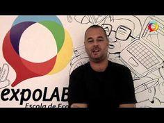 Taís Paranhos: Futuro da Comunicação em debate