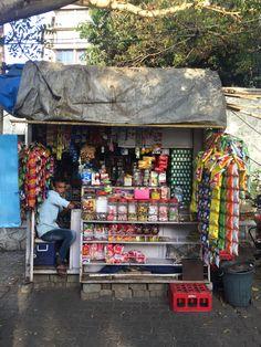 Snack#mumbai