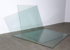 Iran do Espírito Santo, 'Deviant 04,' 2007, Sean Kelly Gallery