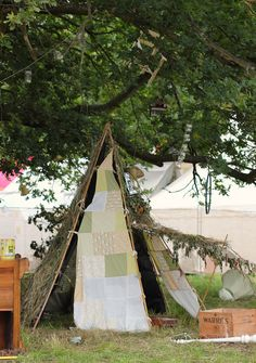 A Glimpse Inside Latitude Festival With Betty Magazine | Free People Blog #freepeople