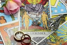 Spiritual Medium, Astrology, Fortune Telling, Love Spells, Old Soul, Psychic Readings, Happiness In Life